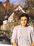Afaq, 20  , Uberlingen