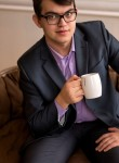 Andrey , 24, Gatchina