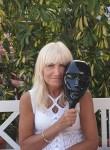 Valentina, 61  , San Pedro