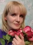 Nataliya, 30, Moscow