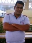 Jatinder, 37  , Singapore