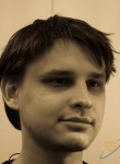 Aleksandr, 34, Kazan