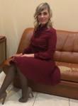 Yuliya, 29, Magadan