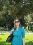 emine, 55  , Ashgabat