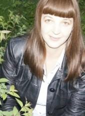 Oksana, 42, Russia, Belorechensk