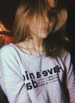 Vika, 18, Tver