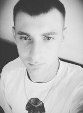 Aleksandr, 25, Russia, Astrakhan