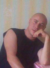 Xiaomi, 18, Belarus, Slonim