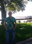 Vladimir , 40  , Volgograd
