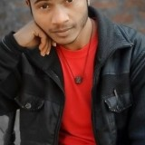Samar singh, 18  , Bansdih