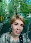 Tatyana, 47, Moscow