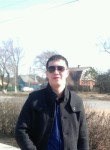 Denis Naumov, 27  , Maloyaroslavets