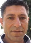 Servet, 43, Nicosia