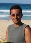 Alex, 41  , Kurgan