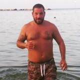 Giuseppe, 44  , Gatteo