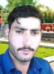 AliHussain, 18  , Jammu