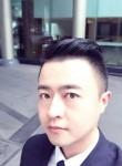 vivi, 33  , Chengdu