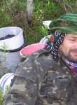 Sergey, 56  , Lutsk