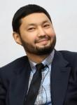 Rustam, 39  , Tashkent