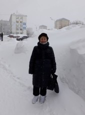 lyubov, 59, Russia, Gelendzhik