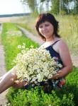 Aleksandra, 32  , Khlevnoye