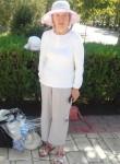 Amina, 67  , Kazan