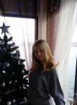 anitta2011d891