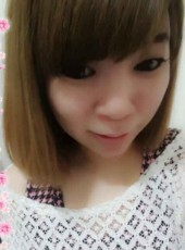 鈺, 36, China, Kaohsiung