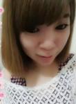 鈺, 36, Kaohsiung