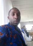 Elie-bob, 30  , Kongolo