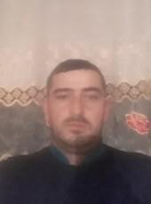 Murtuzali, 39, Russia, Zimovniki