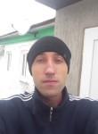Dmitriy , 35  , Polohy