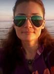 Natali, 40, Saint Petersburg