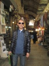sergik, 45, Israel, Bat Yam