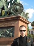 igor, 37  , Arsenev