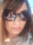 Tatyana, 36  , Saransk