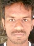 Bablu Chandrav, 24  , Nagda