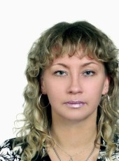 solnysh, 47, Russia, Murmansk