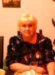 Tatyana, 54  , Novoulyanovsk