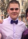 Dima, 18  , Tolyatti