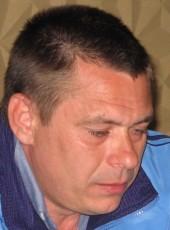 Vyacheslav, 51, Russia, Kaluga