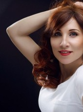 Elina, 34, Russia, Bugulma