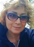 Tatyana, 55  , Rzhev
