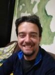 Amar , 30  , Sarajevo