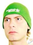 Tyema, 34, Voronezh