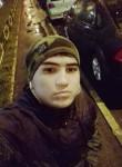 Emir, 21  , Yelets