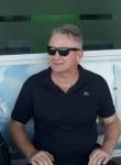 Igor, 51  , Artem