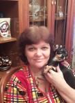 Olga, 58  , Syzran
