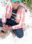 RAIYAN, 21  , Mombasa