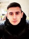 Arsen, 26, Zaporizhzhya